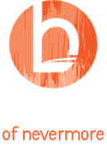 bards-of-nevermore-logo-full-gb